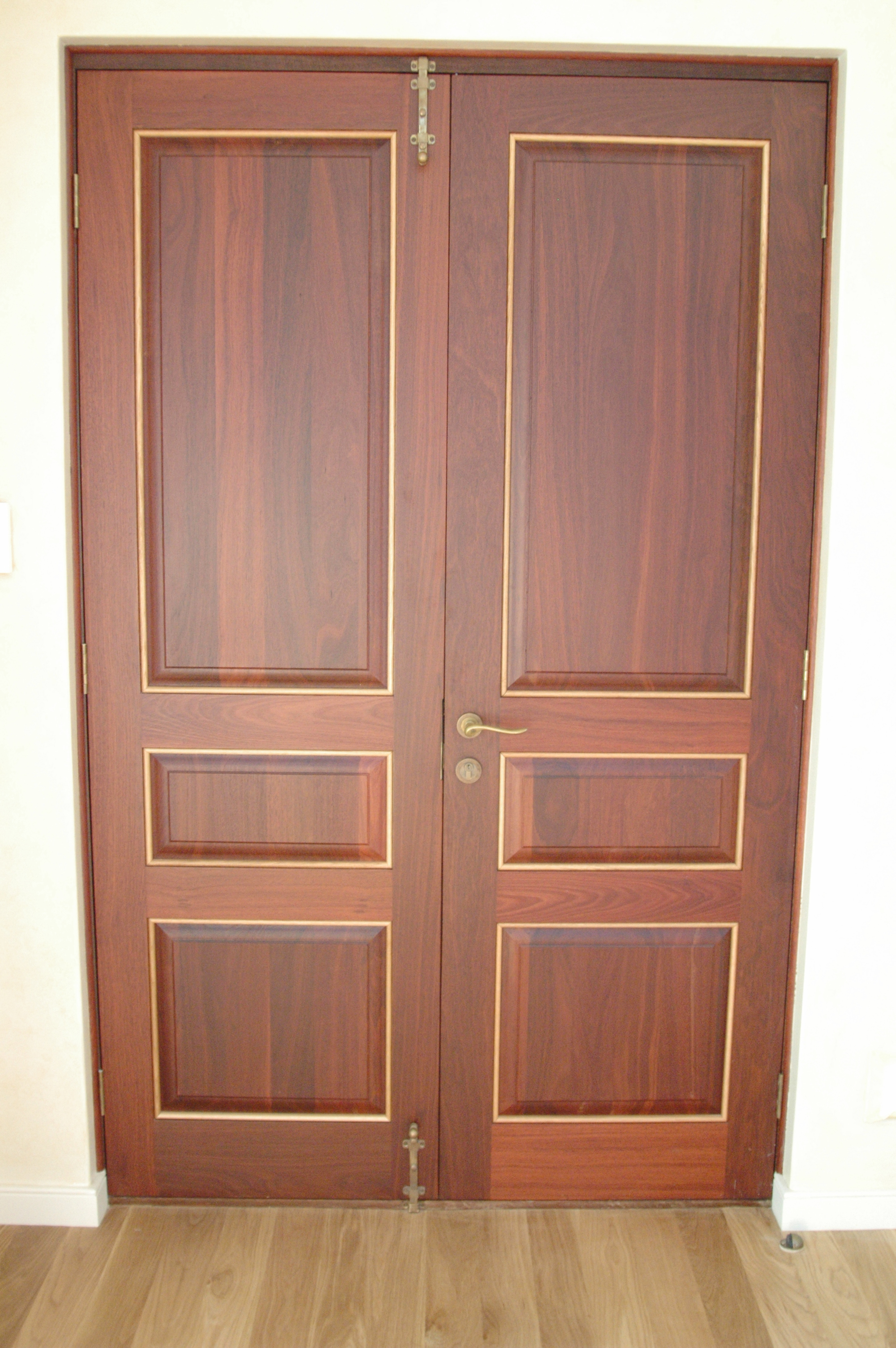 Kaplan Furniture Doors Staircases Portfolio